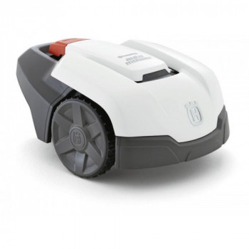 Робот-газонокосилка Husqvarna Automower 305