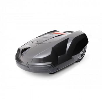 Робот-газонокосилка Husqvarna Automower 230 ACX