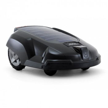 Робот-газонокосилка Husqvarna Automower Solar Hybrid
