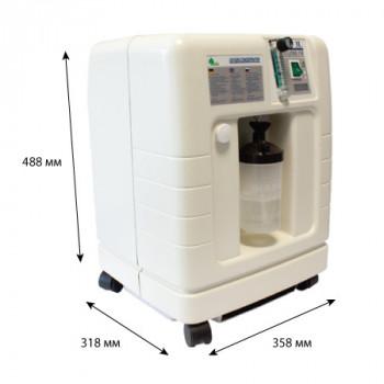 Концентратор кислорода Atmung LFY-I-3A