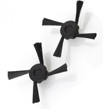 Боковые щетки для робота-пылесоса Neato BotVac (2 штуки)