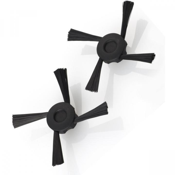 Боковые щетки для робота-пылесоса Neato BotVac. 2шт