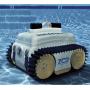 Робот для чистки бассейна Caiman NEMH2O DELUXE