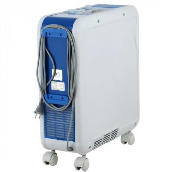 Концентратор кислорода Bitmos OXY 6000