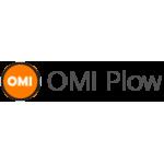 Omi Plow