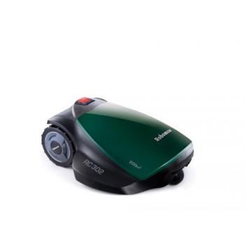 Робот-газонокосилка Robomow RC304