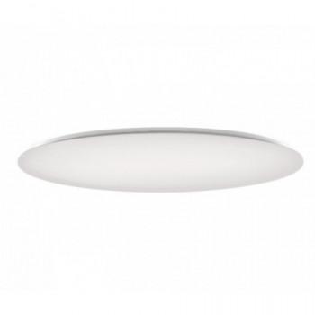 Потолочный светильник Yeelight LED Ceiling Lamp 480mm