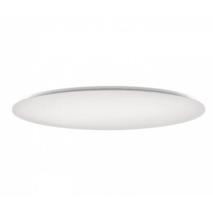 Потолочный светильник Xiaomi Yeelight JIAOYUE Bright Moon LED Intelligent Ceiling Lamp LED, 32 Вт (YLXD05YL)