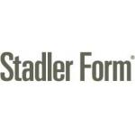 Мойки воздуха Stadler Form