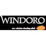 Windoro (IlshimGlobalCo., Ltd.)