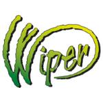 Wiper