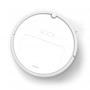 Робот-пылесос Xiaomi Xiaowa E202-00 Robot Vacuum Cleaner (Версия с русским языком)