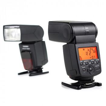 YongNuo YongNuo Speedlite YN-565EX for Nikon