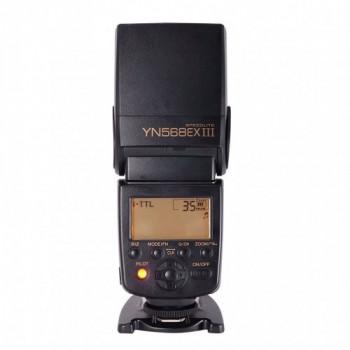 YongNuo YongNuo Speedlite YN-568EX III for Nikon