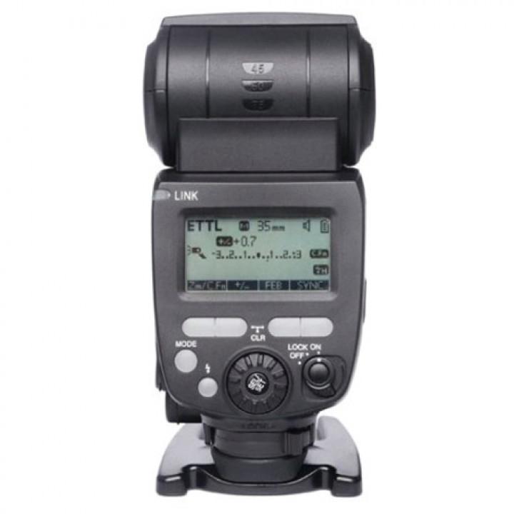Фотовспышка YongNuo Speedlite YN685 for Canon