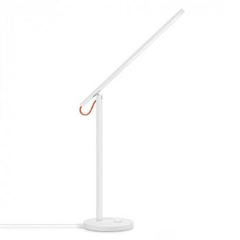 Настольная лампа Xiaomi Mi LED Desk Lamp MJTD01YL белая