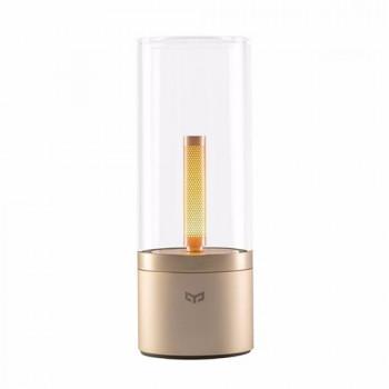 Xiaomi Yeelight Candela электронная свеча