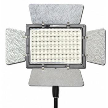YongNuo LED осветитель YN-900 LED 5500K