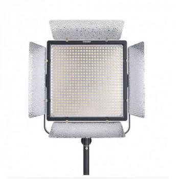 YongNuo LED осветитель YN-860 LED 3200K-5500K