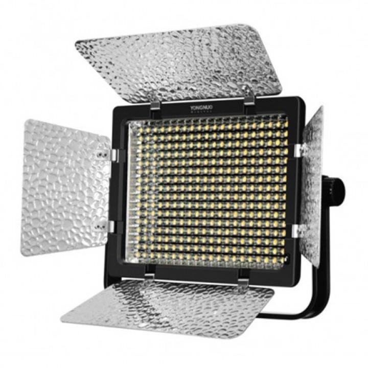 YongNuo YN320 5500k LED светодиодный