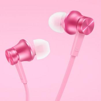 Xiaomi Huosai 3 розовый