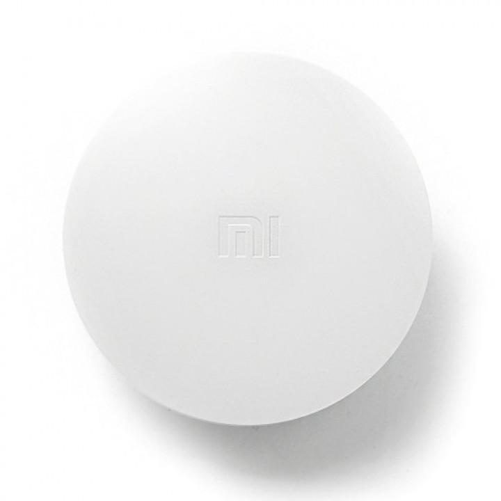 Датчик кнопка для Smart Home Suite   YTC4017CN