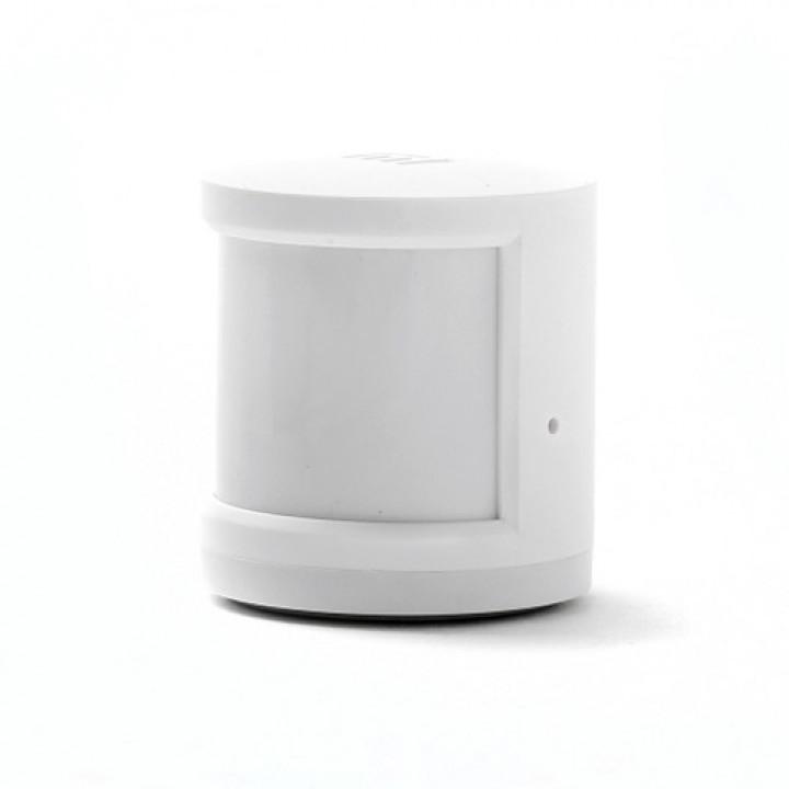 Датчик движения для Smart Home Suite YTC4016CN