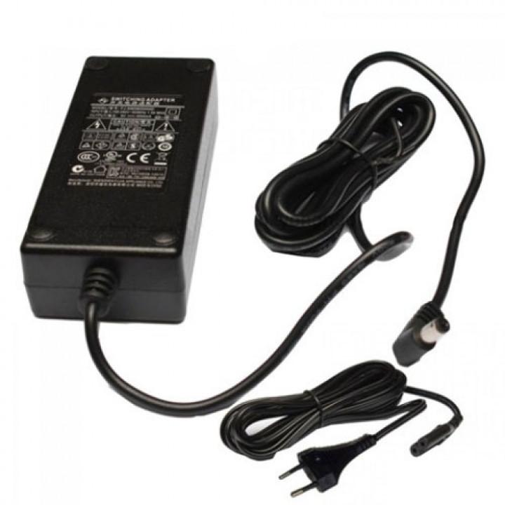 Сетевой адаптер 220V 19V5A для YN-900