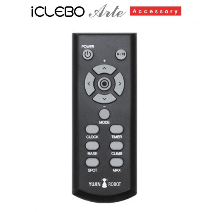 IR-пульт управления для iClebo