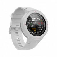 Часы Amazfit Verge белые