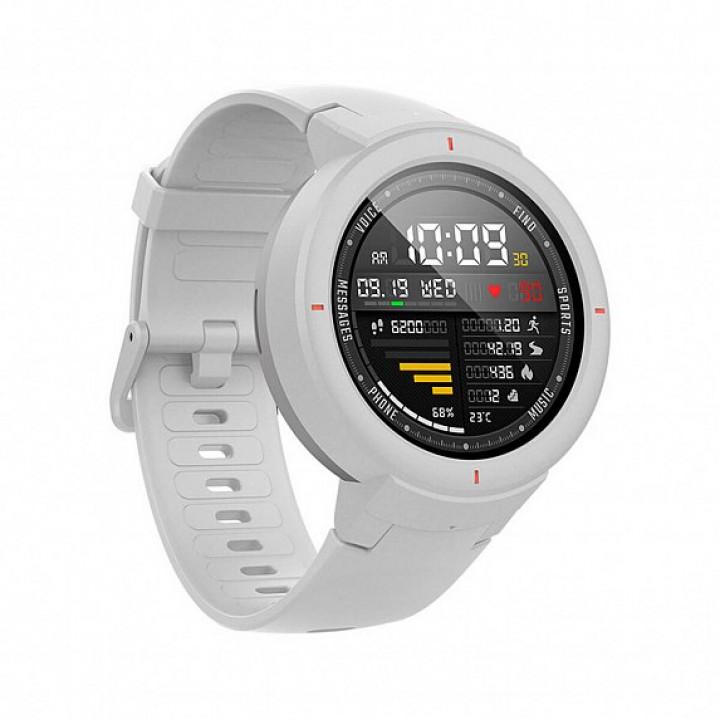 Умные часы Xiaomi Huami Amazfit Verge международная версия