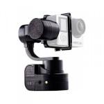 Электронные стабилизаторы для камер