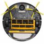 Робот-пылесос E.ziclean Tornado