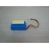 Аккумуляторная батарея для Hobot