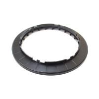 Запасное чистящее кольцо для мойщиков окон Hobot