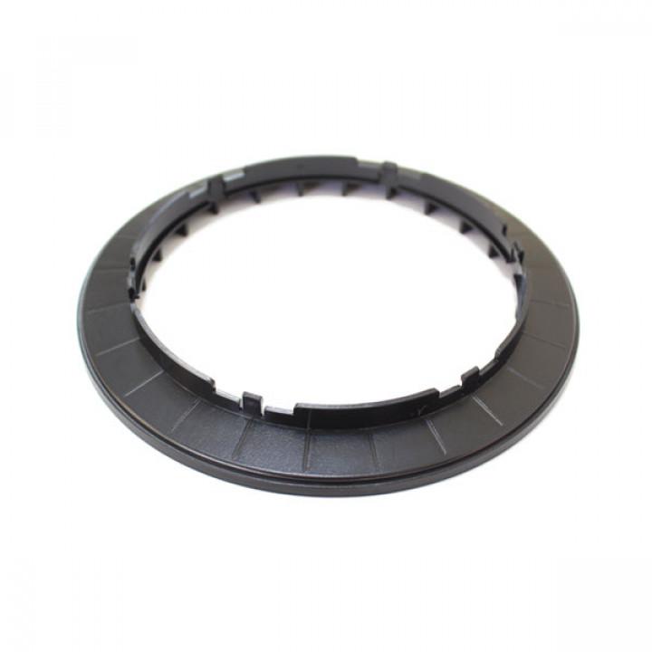 Запасное кольцо для чистящих салфеток Hobot-188, Hobot-168, Hobot-198