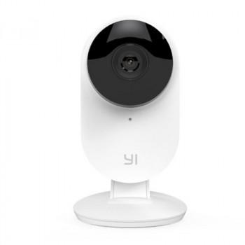 Xiaomi YI ip Home Camera 2 1080 международная версия
