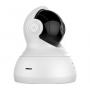 Беспроводная ip камера Xiaomi YI Dome Camera 1080p международная версия