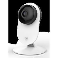 Xiaomi YI Home Camera 1080p международная версия