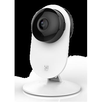 Xiaomi YI Home Camera 720p международная версия
