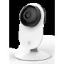 Беспроводная ip камера Xiaomi YI Home Camera 720p международная версия