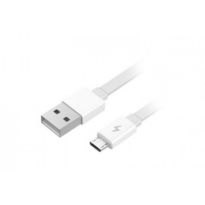 Кабель USB/Micro Xiaomi ZMI micro 100см (AL600)