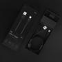 Кабель USB/Type-C Xiaomi ZMI 100 см (AL401) чёрный