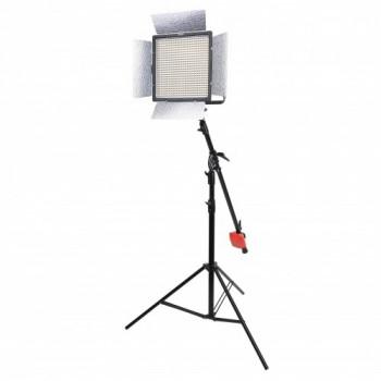 Осветитель cветодиодный YongNuo LED YN900II 3200-5500K
