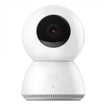 ІР-камера Xiaomi MiJia 360° QDJ4005CN белая