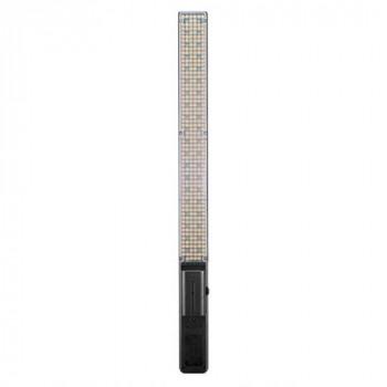 Светодиодный осветитель Yongnuo YN-360 5500K