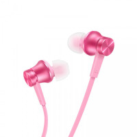 Наушники Xiaomi Piston Fresh Bloom matte pink