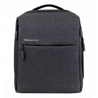 Рюкзак Xiaomi Urban Life Style Backpack черный