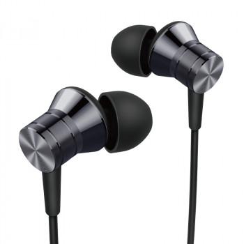 Наушники 1MORE Piston Fit In-Ear Headphones black