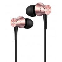 Наушники 1MORE Piston Fit In-Ear Headphones pink